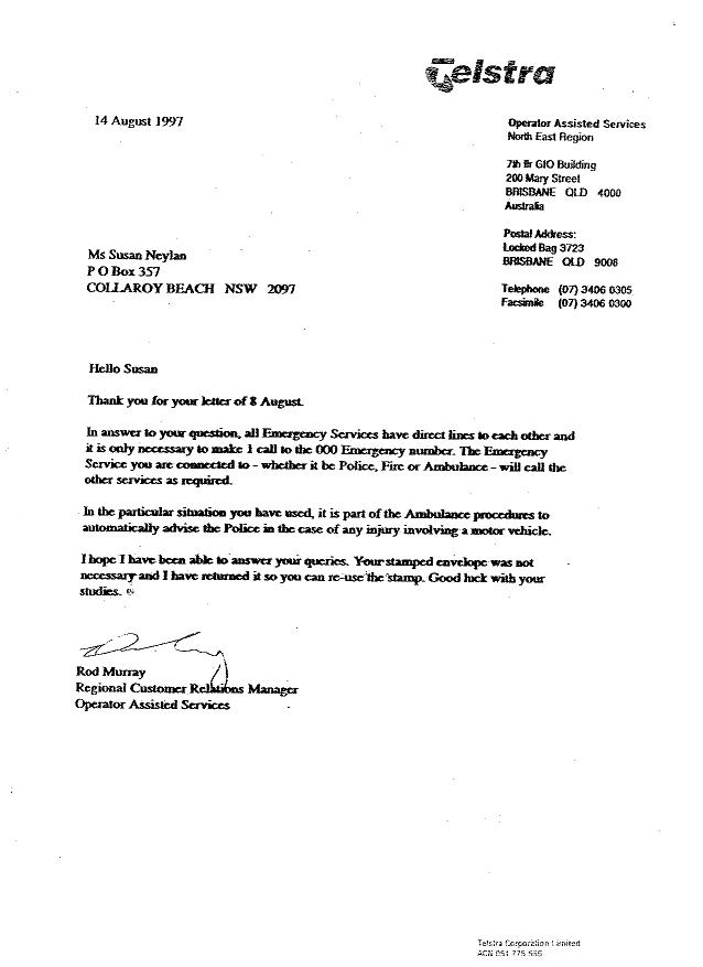 1 129f cover letter researchinstrumentswebfc2com for Telstra cover letter